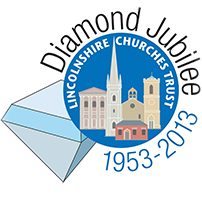 Lincolnshire Churches Trust