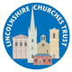 Lincolnshire Churches Trust Mobile Logo