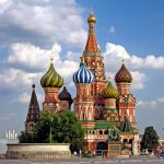 St.Basil'sCathedral(2)[fusion_builder_container hundred_percent=