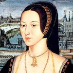 anne-boleyn-2[fusion_builder_container hundred_percent=